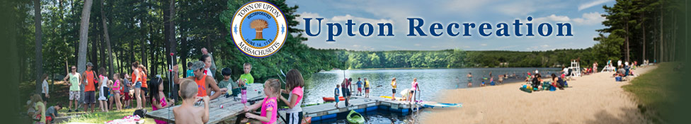 Upton Recreation